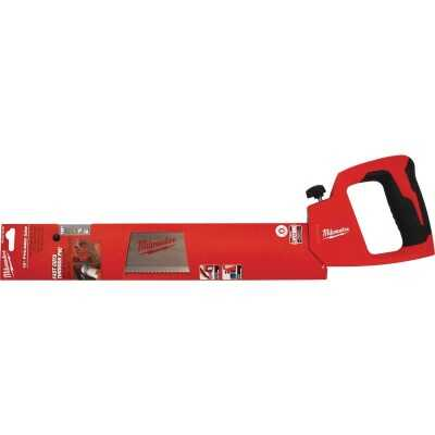 Milwaukee 18 In. ABS/PVC Pipe Saw