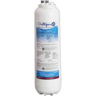 Culligan Easy-Change 4 Icemaker & Refrigerator Water Filter Cartridge
