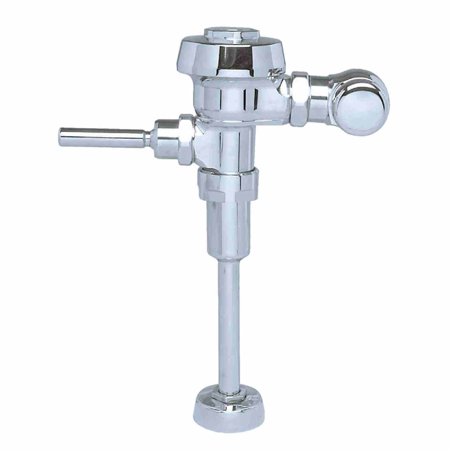 Sloan Royal 186 1.5 GPF Urinal Flush Valve Image 1