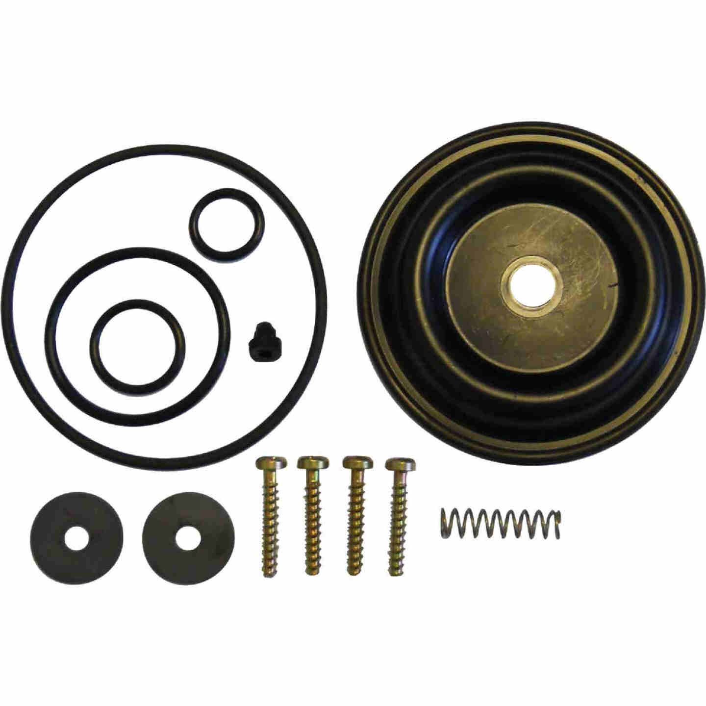 Solo Diaphragm Pump Repair Kit Image 1