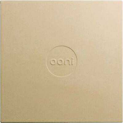 Ooni Replacement Baking Stone