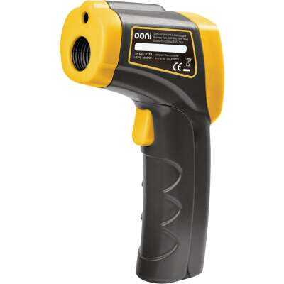 Ooni Digital Infrared Thermometer